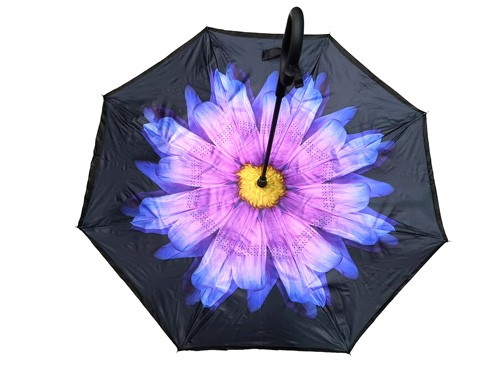 Regenschirm Art.-Nr. RG-09-2020