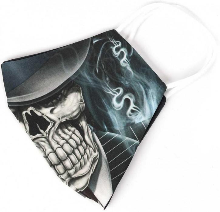 Gesichtsmaske Kover Mask Artnr. SM-KO-530-000