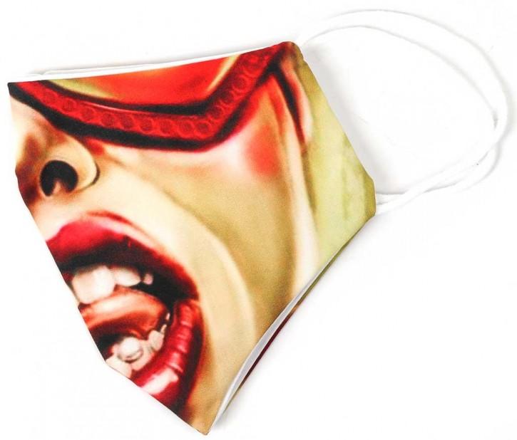 Gesichtsmaske Kover Mask Artnr. SM-KO-579-001