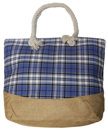 Beach Bag / Strandtasche Art.-Nr. SP-8122-200