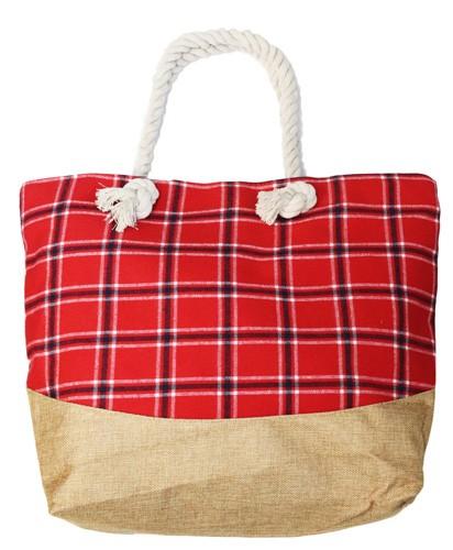 Beach Bag / Strandtasche Art.-Nr. SP-8122-300