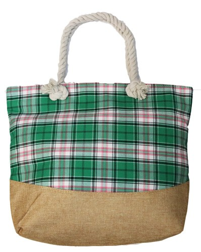 Beach Bag / Strandtasche Art.-Nr. SP-8122-400