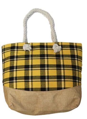 Beach Bag / Strandtasche Art.-Nr. SP-8122-700