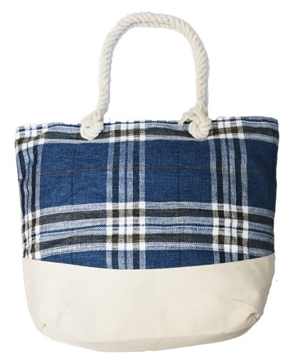Beach Bag / Strandtasche Art.-Nr. SP-8123-200
