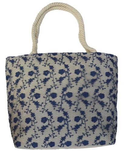 Beach Bag / Strandtasche Art.-Nr. SP-8174-200