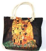 Beach Bag / Strandtasche Art.-Nr. SP-8231