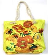 Beach Bag / Strandtasche Art.-Nr. SP-8232