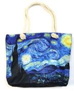 Beach Bag / Strandtasche Art.-Nr. SP-8233