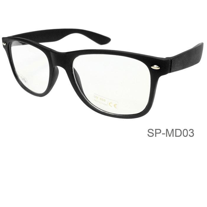 Paket mit 12 Sonnenbrille Art.-Nr. SP-MD03