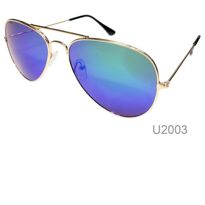 Paket mit 12 Sonnenbrille Art.-Nr. U2003
