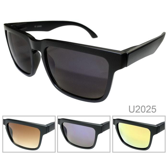 Paket mit 12 Sonnenbrille Art.-Nr. U2025