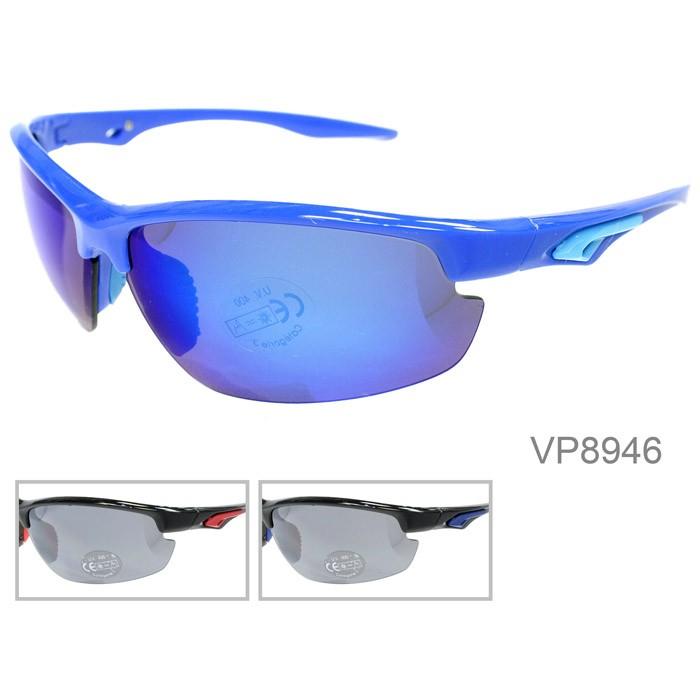 Paket mit 12 Sonnenbrille Art.-Nr. VP8946