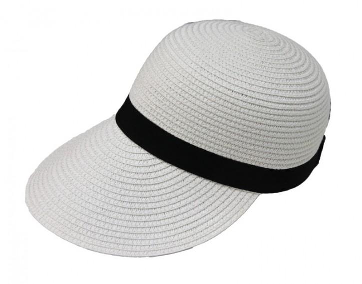 Damen Sommer Hut Art.-Nr. YBHZ19201-000