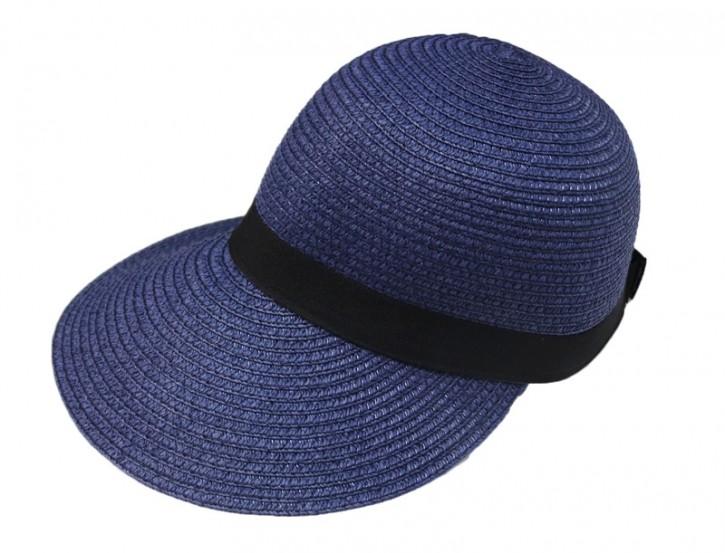 Damen Sommer Hut Art.-Nr. YBHZ19201-200