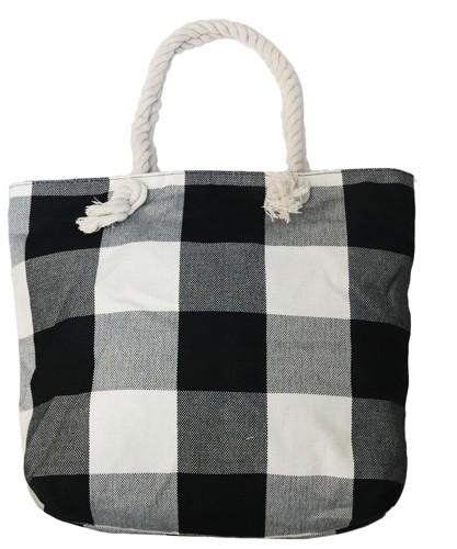 Beach Bag / Strandtasche Art.-Nr. sp-8124-001