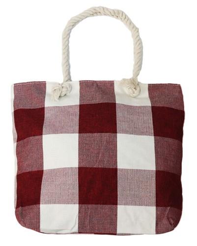 Beach Bag / Strandtasche Art.-Nr. sp-8124-305