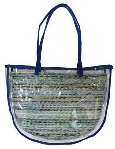 Handtasche Art.-Nr. sp-8182-200
