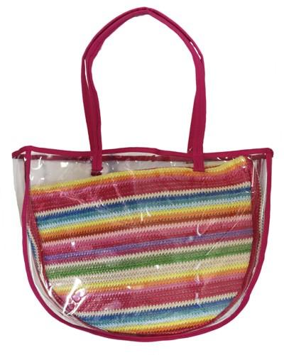 Handtasche Art.-Nr. sp-8182-303