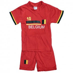 Paket mit 12 Junior-Sets Belgien Art.-Nr. 0700144032