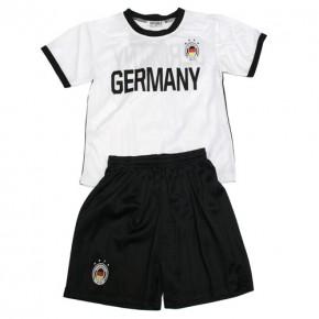 Paket mit 12 Kinder-Sets Deutschland Art.-Nr. 0700150049