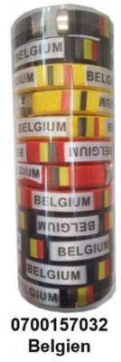 Paket mit 12 Armbänder Art.-Nr. 0700157032