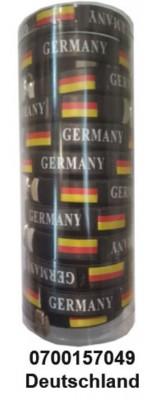 Paket mit 12 Armbänder Art.-Nr. 0700157049