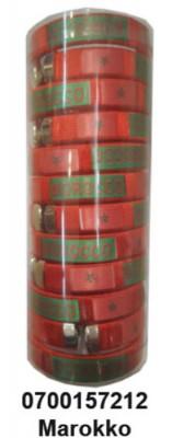 Paket mit 12 Armbänder Art.-Nr. 0700157212