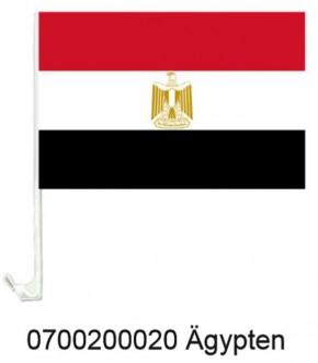 Autoflagge Art.-Nr. 0700200020