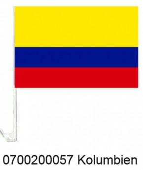Autoflagge Art.-Nr. 0700200057