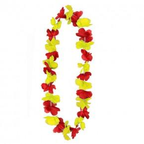 Paket mit 10 Blumenkette Art. Nr. 0700422005