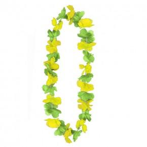 Paket mit 10 Blumenketten Art.-Nr. 0700422055