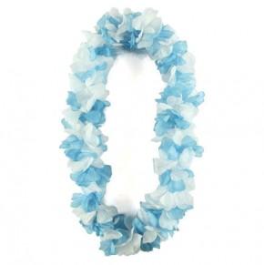 Paket mit 10 Blumenketten (groß) Art.-Nr. 0700424054