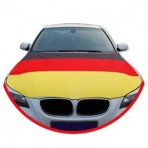 10x Autohaubenabdeckung Art.-Nr. 0700428049