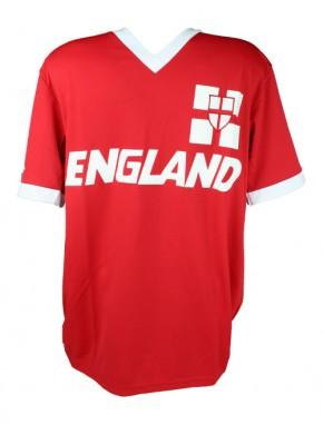 Paket mit 12 T-Shirt England Art.-Nr. 0700560844