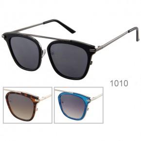 Paket mit 12 Sonnenbrille Art.-Nr. 1010