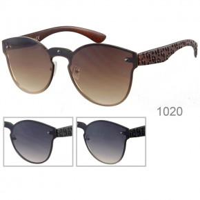 Paket mit 12 Sonnenbrille Art.-Nr. 1020