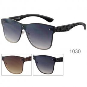 Paket mit 12 Sonnenbrille Art.-Nr. 1030