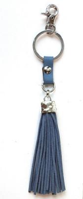 Modische Schlüsselanhänger Art.-Nr. 10410-200