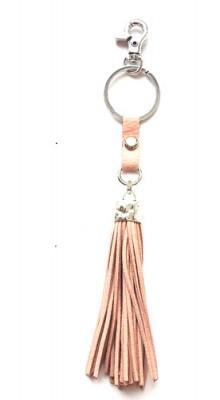 Modische Schlüsselanhänger Art.-Nr. 10410-303