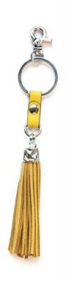 Modische Schlüsselanhänger Art.-Nr. 10410-700