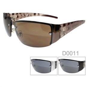 Paket mit 12 Sonnenbrille Art.-Nr. D0011