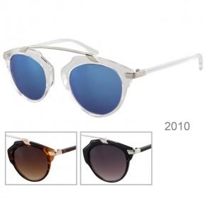 Paket mit 12 Sonnenbrille Art.-Nr. 2010