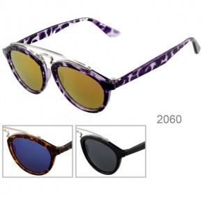Paket mit 12 Sonnenbrille Art.-Nr. 2060