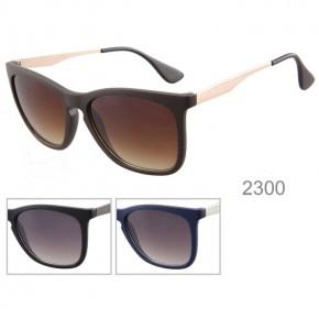 Paket mit 12 Sonnenbrille Art.-Nr. 2300