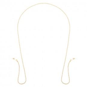 Brillenschnüre Art.-Nr. 232976-108-400x400