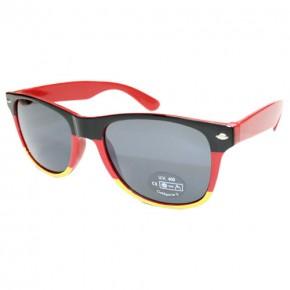 12 Sonnenbrillen Deutschland Art.-Nr. 3097GRM