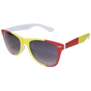 12 Sonnenbrillen Spanien Art.-Nr. 3097SPN