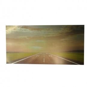 polarisierte Sonnenbrille Tester Art.-Nr. 323234