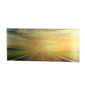 polarisierte Sonnenbrille Tester Art.-Nr. 323235