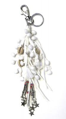 Modische Schlüsselanhänger Art.-Nr. 50068-000